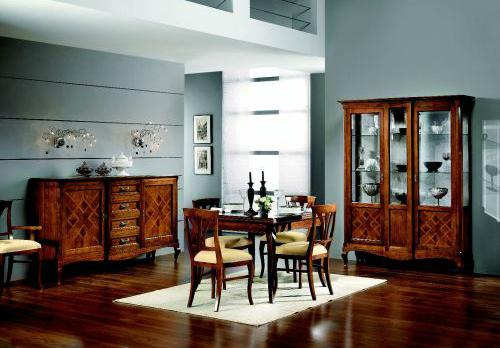 Vendere mobili usati a como scopri subito come fare for Subito fvg arredamento